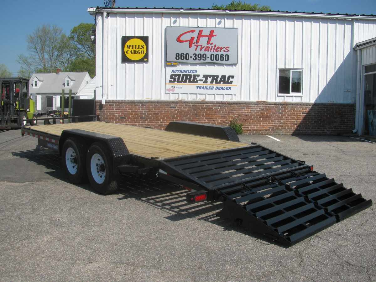 17_SURE_TRAC_FULL_RAMP_EQUIP_TRAILER_17_3_REAR.jpg